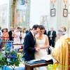 fotografo-matrimonio-perugia_036