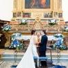 fotografo-matrimonio-perugia_038