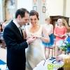 fotografo-matrimonio-perugia_039