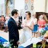 fotografo-matrimonio-perugia_040