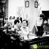 fotografo-matrimonio-perugia_043