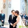 fotografo-matrimonio-perugia_045