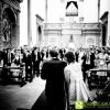 fotografo-matrimonio-perugia_047