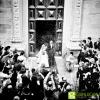 fotografo-matrimonio-perugia_048