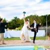 fotografo-matrimonio-perugia_052