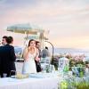 fotografo-matrimonio-perugia_056