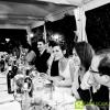 fotografo-matrimonio-perugia_061