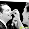 fotografo-matrimonio-perugia_066