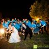 fotografo-matrimonio-perugia_067