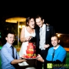 fotografo-matrimonio-perugia_069
