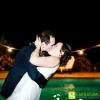 fotografo-matrimonio-perugia_070