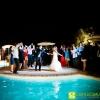 fotografo-matrimonio-perugia_071