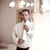 fotografo-matrimonio-pesaro-urbino-marche_0011