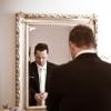 fotografo-matrimonio-pesaro-urbino-marche_0014