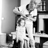 fotografo-matrimonio-pesaro-urbino-marche_0016