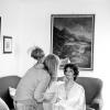fotografo-matrimonio-pesaro-urbino-marche_0018