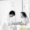 fotografo-matrimonio-pesaro-urbino-marche_0020