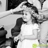 fotografo-matrimonio-pesaro-urbino-marche_0022