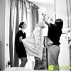 fotografo-matrimonio-pesaro-urbino-marche_0023