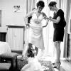 fotografo-matrimonio-pesaro-urbino-marche_0024