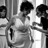 fotografo-matrimonio-pesaro-urbino-marche_0025