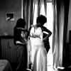 fotografo-matrimonio-pesaro-urbino-marche_0026