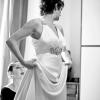 fotografo-matrimonio-pesaro-urbino-marche_0027