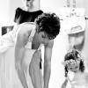 fotografo-matrimonio-pesaro-urbino-marche_0028