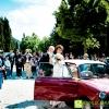 fotografo-matrimonio-pesaro-urbino-marche_0032