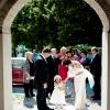 fotografo-matrimonio-pesaro-urbino-marche_0033