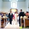 fotografo-matrimonio-pesaro-urbino-marche_0034