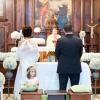 fotografo-matrimonio-pesaro-urbino-marche_0035