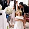fotografo-matrimonio-pesaro-urbino-marche_0040