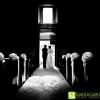 fotografo-matrimonio-pesaro-urbino-marche_0046