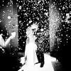 fotografo-matrimonio-pesaro-urbino-marche_0047