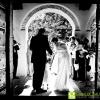 fotografo-matrimonio-pesaro-urbino-marche_0049