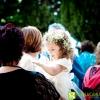 fotografo-matrimonio-pesaro-urbino-marche_0050