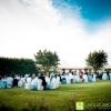 fotografo-matrimonio-pesaro-urbino-marche_0055