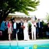 fotografo-matrimonio-pesaro-urbino-marche_0059