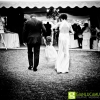 fotografo-matrimonio-pesaro-urbino-marche_0060