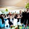 fotografo-matrimonio-pesaro-urbino-marche_0061