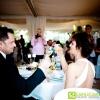 fotografo-matrimonio-pesaro-urbino-marche_0062