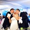 fotografo-matrimonio-pesaro-urbino-marche_0065