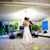 fotografo-matrimonio-pesaro-urbino-marche_0066