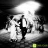 fotografo-matrimonio-pesaro-urbino-marche_0068