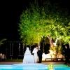 fotografo-matrimonio-pesaro-urbino-marche_0069
