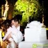 fotografo-matrimonio-pesaro-urbino-marche_0070