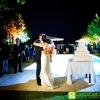 fotografo-matrimonio-pesaro-urbino-marche_0071