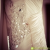 fotografo-matrimoni-rimini_0003