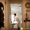 fotografo-matrimoni-rimini_0006